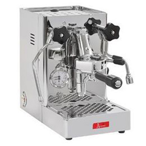 Espressor semi-automatic cafea MESSINA-1 grup