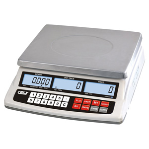 Cantar electronic CELY SPC-30KG