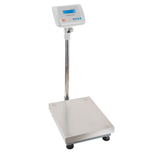 Cantar electronic 20g - max 120kg