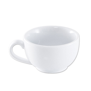 Ceasca cafea 170ml ISABELL