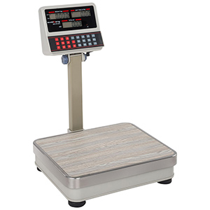 Cantar electronic, 60kg