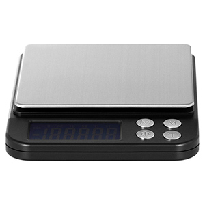 Cantar electronic, 3kg